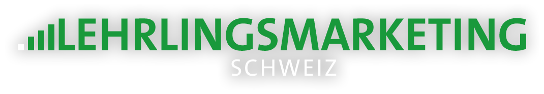 Lehrlingsmarketing Schweiz